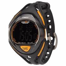 Relógio Timex Ironman Masculino - T5h381wlk/8n