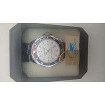 Relógio Tecnet