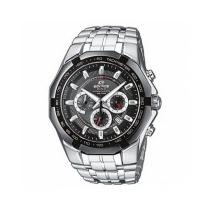 Relógio Casio Edifice Ef-540d-1avdf Frete Grátis