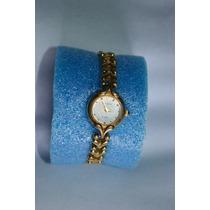 Lindo Relógio Feminino Para Mulheres Elegantes