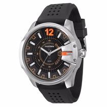 Relógio Mondaine Sport Analógico 78528g0mvnu1