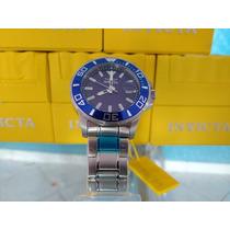 Relógio Invicta Pro Diver 15179 Original - Promoção