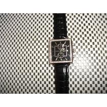 Uma Jóia Esse Relógio Alemão.cenelle E Pode Ser Sua !box Lux