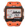 Relogio Timex Expedition Ws4 T49761su Ti Revenda Autorizada
