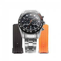 Relógio Technos Sport Masculino Ref: Os20hm/1p