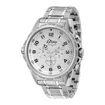 Relógio Masculino Condor X L Analógico Ky20509/3b