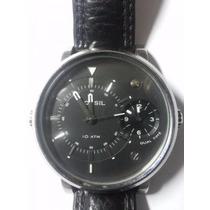 Lindo Relógio Fossil Original