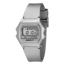 Relógio Speedo Feminino Digital Sport Lifestyle 65068l0evnp3