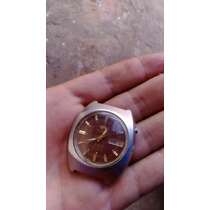Relógio Orient Automático Masculino 3 Estrelas