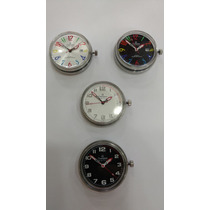 Relógio Champion Troca Pulseiras Avulso Com Garantia