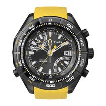 Relógio Masculino Timex Intelligent Quartz T2n730su/ti