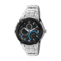 Relógio Condor Co1101aa/8a - Co1101aa