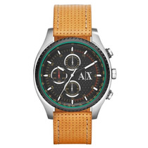 Relógio Armani Exchange Masculino Ax1608/0pn - Ax1608