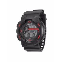 Relógio Speedo 81092g0egnp3