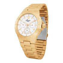 Relógio Condor New Kz89016/b