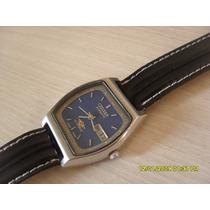 Promoção. Lindo Relógio Citizen Antigo, Automático
