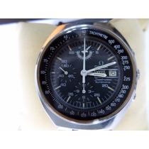 Omega Speedmaster Mark4.5 - Ref 17.600.12 - Raridade !!