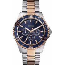Relógio Guess Mens W0172g3