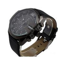 Relógio Diesel Dz4283 Masc Importado - Leilão