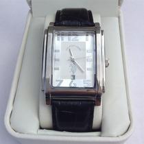 Relógio U.s. Polo Assn. Modelo Usc50001