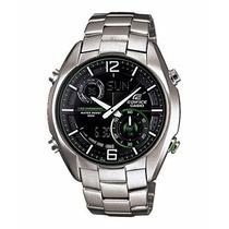 Relógio Casio Edifice Era-100d-1a9v