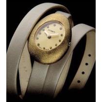 Relógio Golden Stones H Stern Hstern