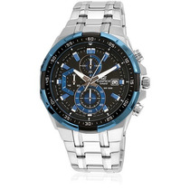 Relógio Casio Edifice Efr-549d-1a2vudf