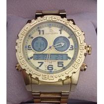 Relógio Masculino Rip Curl Cortez A3228
