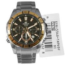 Relógio Casio Efr534d Lindo Original Frete Grátis