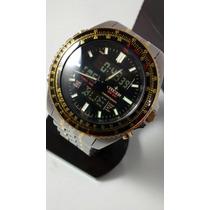 Citizen Promaster Wingman Vi C460 - Jq8004-59e