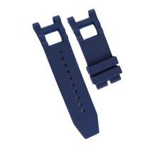 Pulseira Relógio Invicta Subaqua Noma Iii - Azul