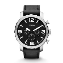 Relógio Fossil Masculino Jr1436 Original Garantia 2 Anos