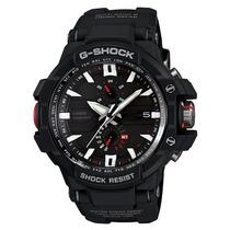 Relógio Casio G-shock Gw-a1000-1a Gwa1000 Gw-a1000d Gw-a1000