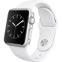 Apple Watch Sport (38 Ou 42 Milímetros) Caixa Aluminio