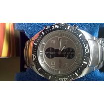 Relógio Technos - Mormaii , Chronograph