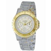 Relógio Feminino Mondaine Absolut - 94384lpmgdp1