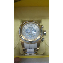Lindo Relógio Invicta Zeus 12743 Lançamento 2016 + Promocio