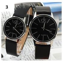 Relógio Calvin Klein Masculino - Oferta !