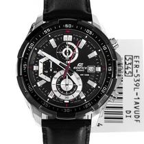 Relógio Casio Efr539l Lindo Original Frete Grátis