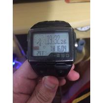 Relógio Timex Expedition Ws4 Altímetro, Barômetro, Bússola.