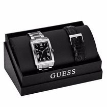 Relógio Guess Masculino 92414g0gbna2