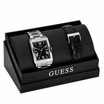 Relógio Guess Masculino 92414g0gbna2