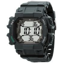 Relógio X Games Masculino Orient Cronógrafo 100 M Xgppd074