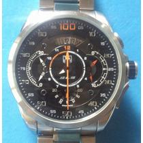Relógio Edição Limitada Sls