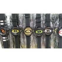 Kit/lote 10pçs Relógio Masculino Atacado Melhor Preço/frete