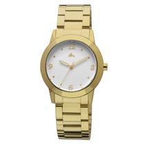 Relógio Ana - Al2035jn/4k Allora