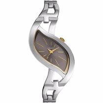 Ltss0058 - Orient Relógios (linha:unique) Enterprise
