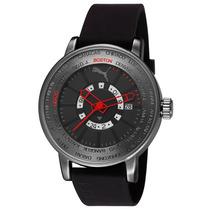 Relógio Masculino Puma Analógico - 96223gppmsu2