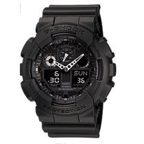 Relógio Estilo Gshock Ga100