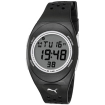 Relógio Feminino Digital Puma 96167l0